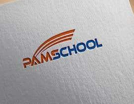 #552 для Logo Design: Learning Plattform от AbodySamy
