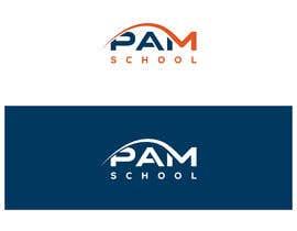 #468 для Logo Design: Learning Plattform от EJaz67