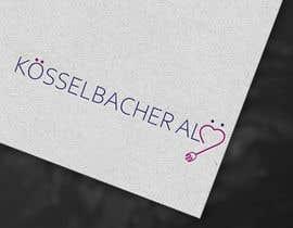 nº 1457 pour Logogestaltung für ein Almrestaurant / Almhütte in Österreich par kamranbutt290