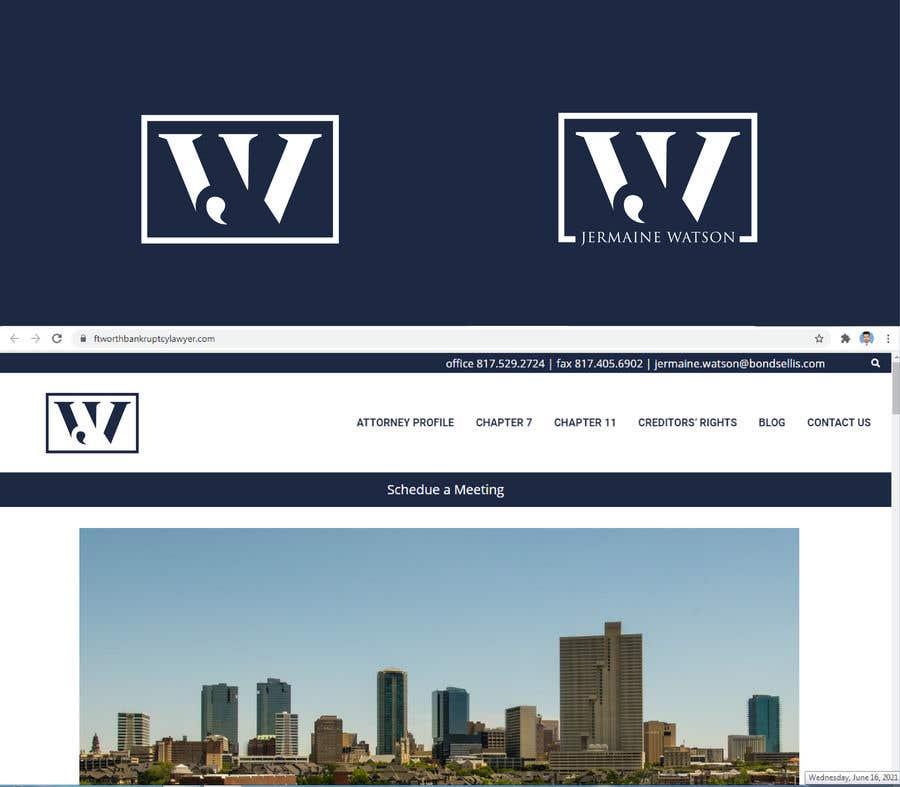 Proposition n°                                        37                                      du concours                                         Website Logo