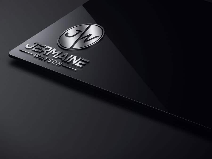 Proposition n°                                        142                                      du concours                                         Website Logo