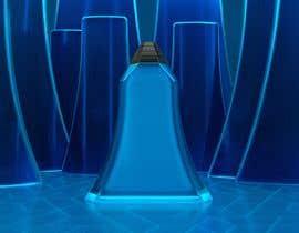#32 для Draw a custom bottle design for a new perfume line collection от ahmedkhalil1994