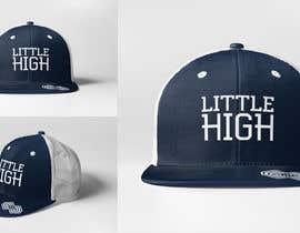 #151 for HAT Design Contest by prakash777pati