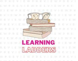 #50 for Logo design for online classes - 16/06/2021 13:38 EDT by NurSalsabila99