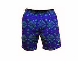 Nro 22 kilpailuun Men's Swimsuit Design käyttäjältä lupaya9