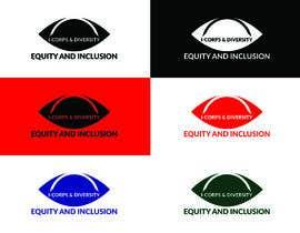 #105 for logo Design by belalahammed69