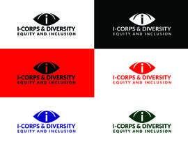 #106 for logo Design by belalahammed69
