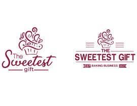 #21 cho Logo design for business - 16/06/2021 15:33 EDT bởi Morsalin05