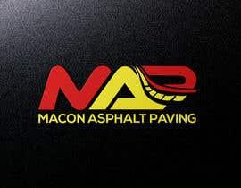 Nro 177 kilpailuun New Logo Design käyttäjältä sharminnaharm