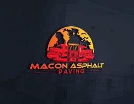 Nro 179 kilpailuun New Logo Design käyttäjältä sharminnaharm