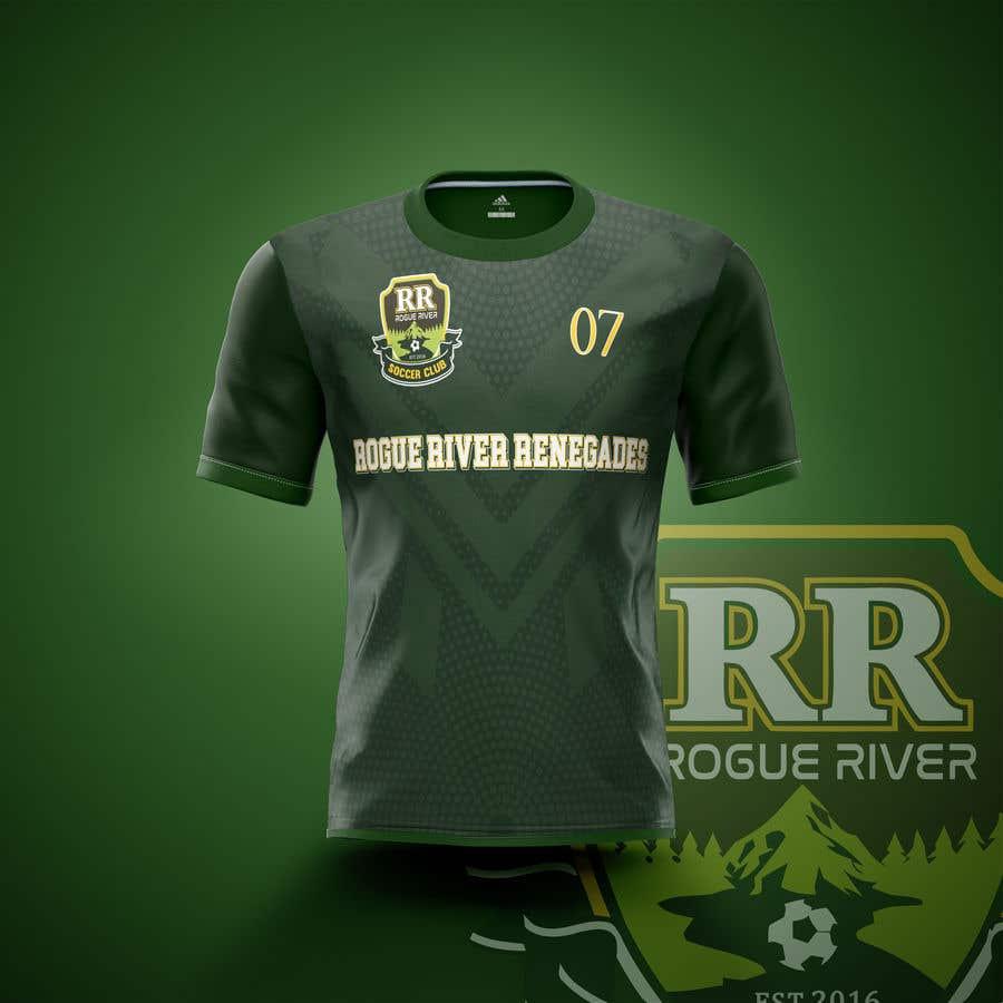 Bài tham dự cuộc thi #                                        40                                      cho                                         RRSC T-Shirt Design