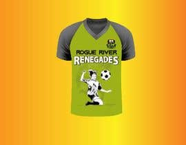 #37 cho RRSC T-Shirt Design bởi FlyerLogoExpert