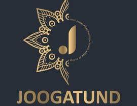 """#141 para Design a logo for Yoga theraphy brand """"Joogatund"""" por alansgrim"""