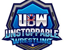 Nro 22 kilpailuun Logo Edit  - UBW käyttäjältä nasimuddintakib7