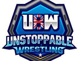 Nro 23 kilpailuun Logo Edit  - UBW käyttäjältä nasimuddintakib7