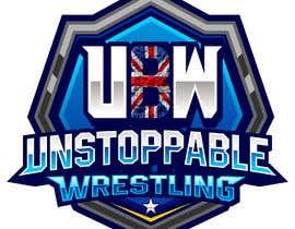 Nro 24 kilpailuun Logo Edit  - UBW käyttäjältä nasimuddintakib7