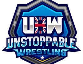 Nro 25 kilpailuun Logo Edit  - UBW käyttäjältä nasimuddintakib7