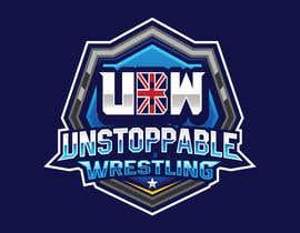 Nro 17 kilpailuun Logo Edit  - UBW käyttäjältä mdnur13146