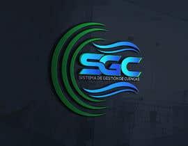 #350 для Need a simple Logo and Isotype от sharminnaharm