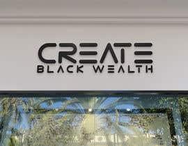#451 untuk Create me a logo oleh Shafik25