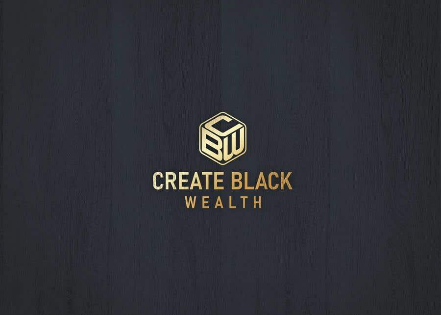 Bài tham dự cuộc thi #                                        94                                      cho                                         Create me a logo