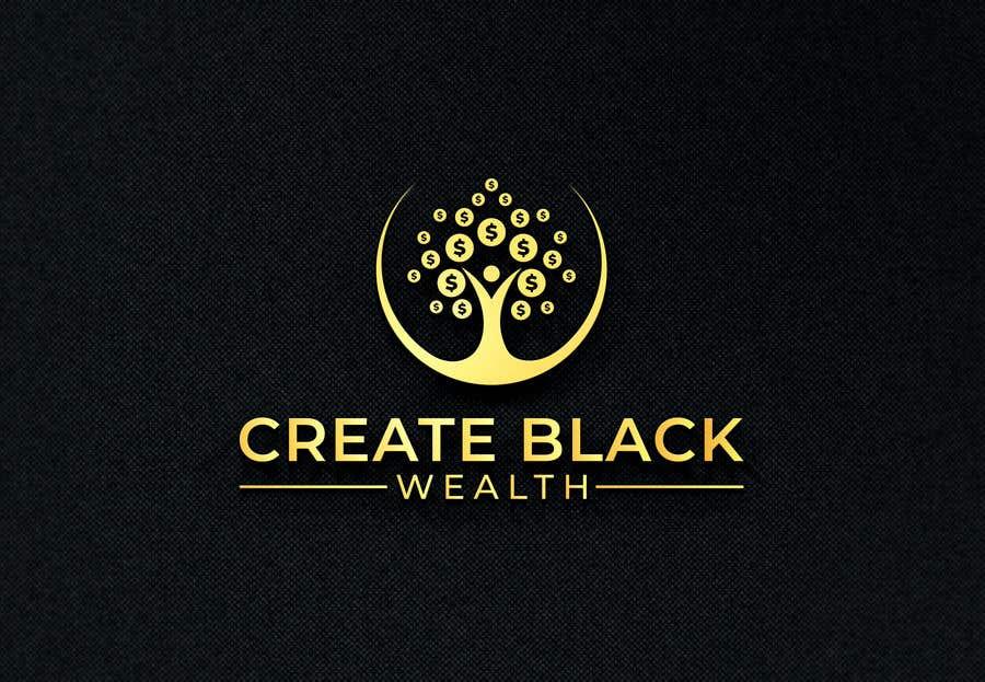 Bài tham dự cuộc thi #                                        433                                      cho                                         Create me a logo