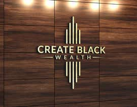 #497 untuk Create me a logo oleh khokonpk