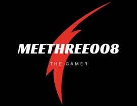 #6 для Mewthree008 The Gamer - 16/06/2021 20:08 EDT от nabeellatheef569