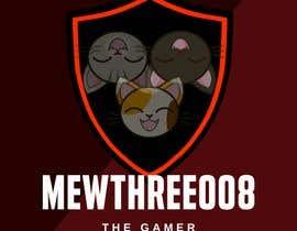 #21 для Mewthree008 The Gamer - 16/06/2021 20:08 EDT от aininsofiya7