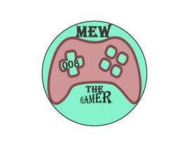 #17 для Mewthree008 The Gamer - 16/06/2021 20:08 EDT от graphdesign247
