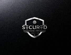 #94 cho Logo,letterhead ,Business card ,flyers , Company Profile for smart home and networking bởi saon24art