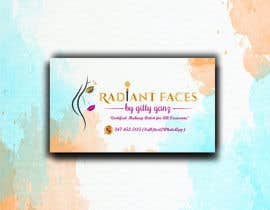 #131 cho Add text to my business card bởi accademyaspect12