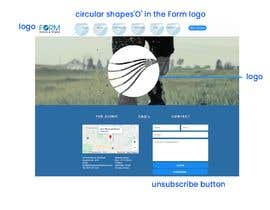 Nro 19 kilpailuun Refresh existing website- Wix käyttäjältä smretykonadas