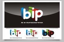 Graphic Design Kilpailutyö #305 kilpailuun BIP Logo Design