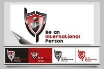 Graphic Design Kilpailutyö #411 kilpailuun BIP Logo Design