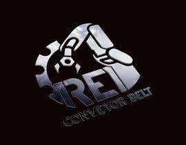 #79 para Logo design for a REI company por forhadgd