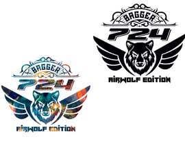 Nro 25 kilpailuun Collaboration Logo käyttäjältä jheyyyyyyy