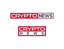mohib04iu tarafından Logo Design for Tech News website için no 214