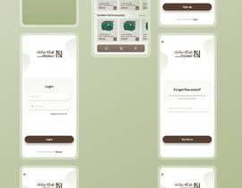 bris123 tarafından Application design for commercial company( Dumpsters ) için no 11