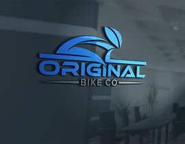 #289 for Original Bike Co - 17/06/2021 08:18 EDT by EagleDesiznss
