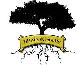 #2 cho Design a Logo for The Beacon Family bởi joleopagutayao
