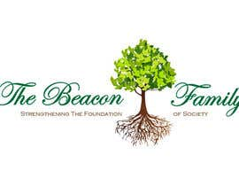 #8 untuk Design a Logo for The Beacon Family oleh topprofessional
