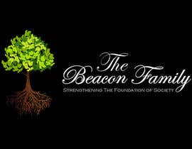 #16 untuk Design a Logo for The Beacon Family oleh topprofessional