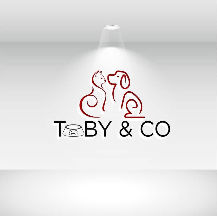 Kilpailutyö #                                        113                                      kilpailussa                                         Logo Design