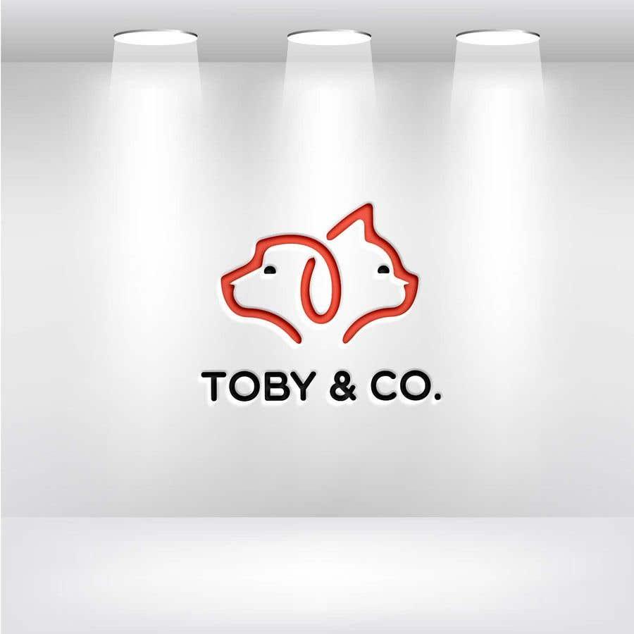 Kilpailutyö #                                        17                                      kilpailussa                                         Logo Design