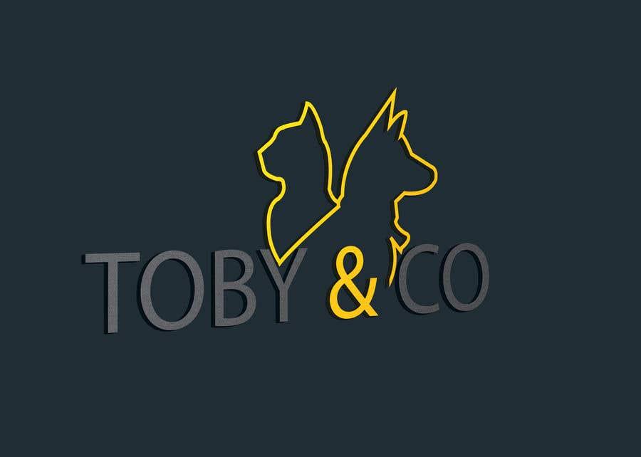 Kilpailutyö #                                        70                                      kilpailussa                                         Logo Design