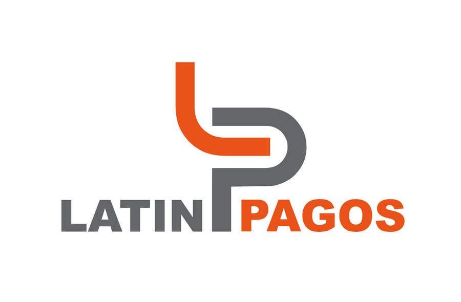 Penyertaan Peraduan #                                        256                                      untuk                                         Logo design for a company that sells computer products and accessories