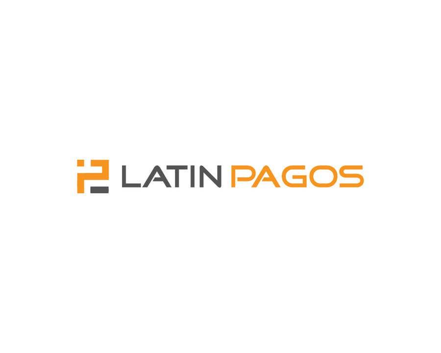 Penyertaan Peraduan #                                        238                                      untuk                                         Logo design for a company that sells computer products and accessories