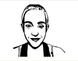 #9 untuk Draw Me Simple Image oleh ajeeshin