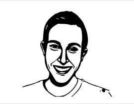#12 untuk Draw Me Simple Image oleh ajeeshin